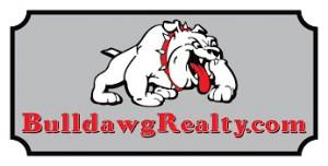 BulldawgRealty logo