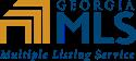 gamls_logo_125x56