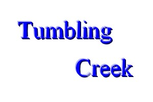 Tumbling Creek image
