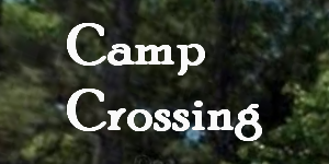 Camp Crossing image
